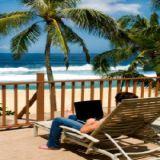 home based business motivation image