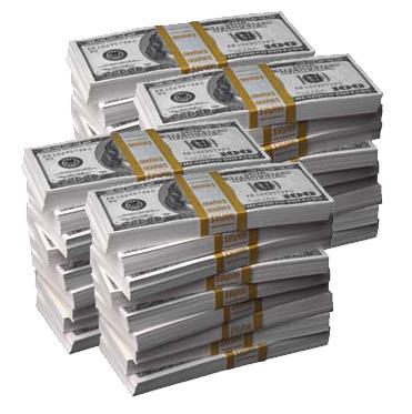 money success image