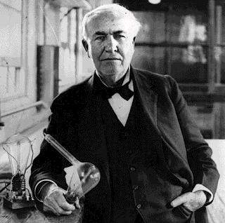 thomas edison failure leads to success image