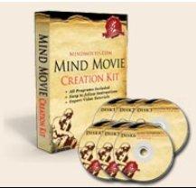 MindMovie Pic
