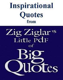 zig ziglar quotes image